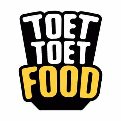 logo van toettoetfood
