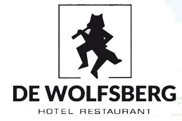 Restaurant de Wolfsberg