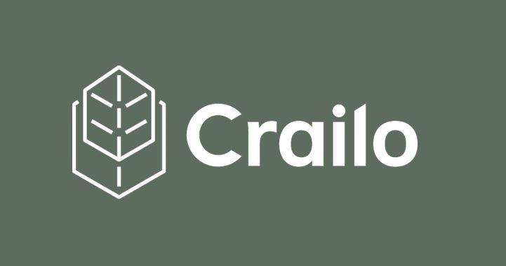 Crailo projectbureau
